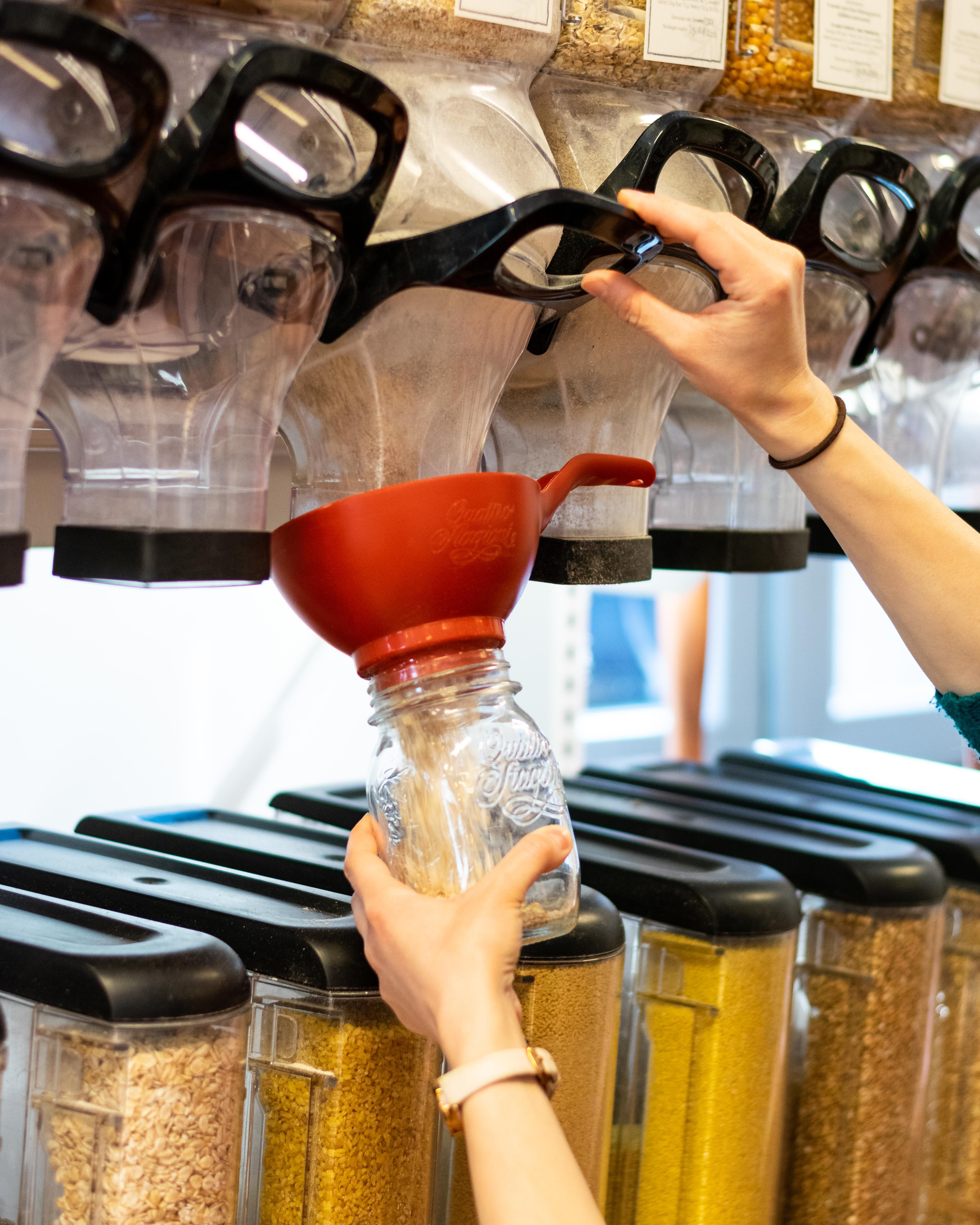 Így maradj motivált a zero waste utadon! 3+1 tipp